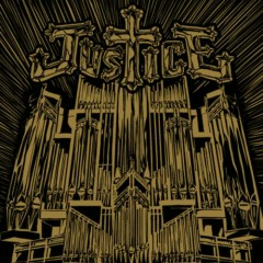 Productions & Remixes - Justice