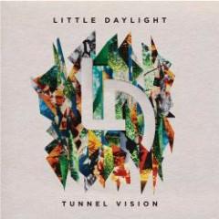Tunnel Vision (CDEP) - Little Daylight