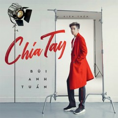 Chia Tay (Single) - Bùi Anh Tuấn