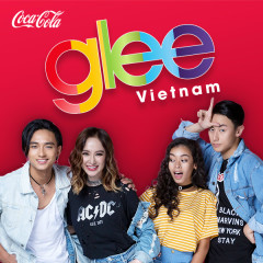 Glee Vietnam OST - The Glee Cast Vietnam