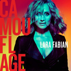 Camouflage - Lara Fabian