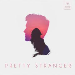 Pretty Stranger (Single)