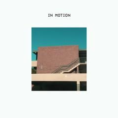 In Motion (Single)