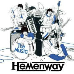 The Music - Hemenway