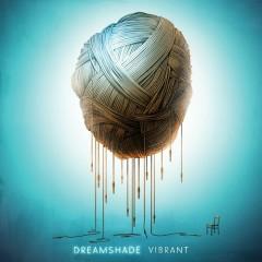 Vibrant - Dreamshade