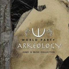 Arkeology (CD1)