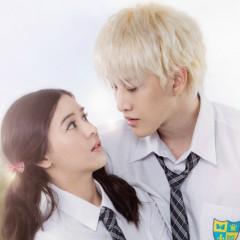 Nụ Hôn Định Mệnh (OST Kiss Me) - Various Artists