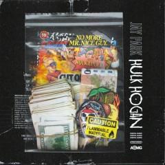 Hulk Hogan (Single)