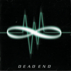 Infinity - DEAD END