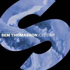 Icebear (Single)