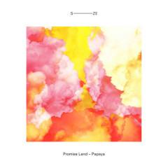Papaya (Single) - Promise Land
