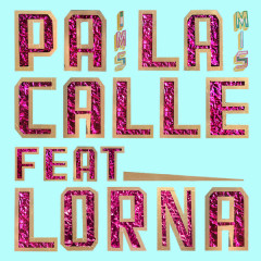 Pa' La Calle (Single)