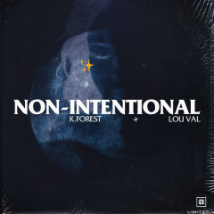 Non-Intentional (Single) - K. Forest
