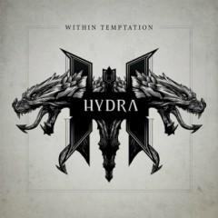 Hydra (Premium Version) - Within Temptation