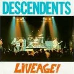 Liveage (CD2)
