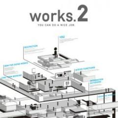 works.2 CD2