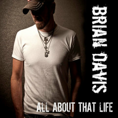 All About That Life - EP
