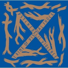 Blue Blood Special Edition (CD1) - X Japan
