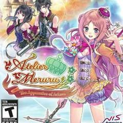 Atelier Games Songs