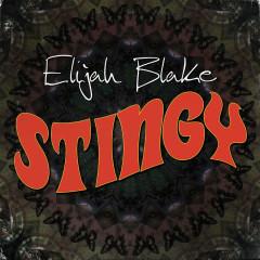 Stingy (Single)