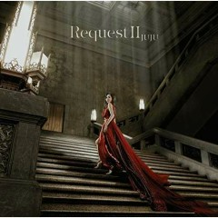 Request II