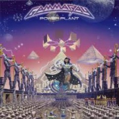 Power Plant (Remastered) - Gamma Ray