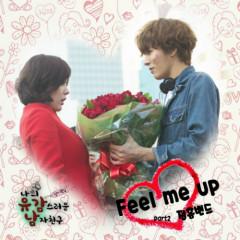 My Unfortunate Boyfriend OST Part.2