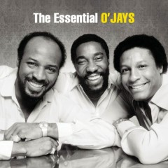 The Essential O'Jays (CD1)