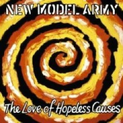 The Love Of Hopeless Causes