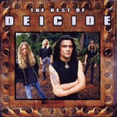 Best Of Deicide (CD1)