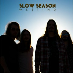 Westing - Slow Season