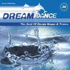 Dream Dance Vol 30 (CD 1)
