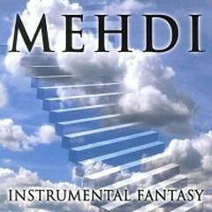 Instrumental Fantasy Vol.4 - Mehdi