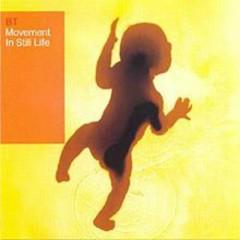 Movement In Still Life [US Version]
