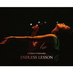 Endless Lesson CD1 - Chihiro Onitsuka