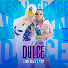 Dulce (Single)