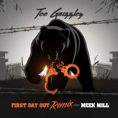 First Day Out (Remix)