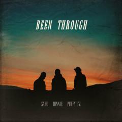 Been Through (Single)