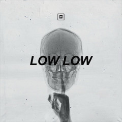 Low Low (Single) - K. Forest