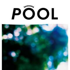 Pool - Toconoma