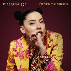 Dream (Acoustic) (Single)