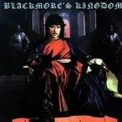 Blackmore's Kingdom - Blackmore's Night