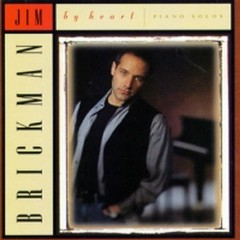 By Heart - Jim Brickman