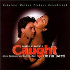 Caught Soundtrack