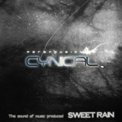 Cynical  - Danbi ((Piano))