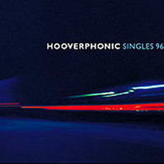 Singles '96–'06 CD2 - Hooverphonic