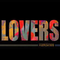 Lovers (Single)