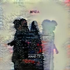 ANAE-731 (Mini Album)