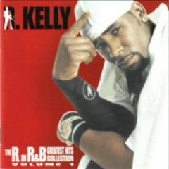 The R. In R&B Greatest Hits Volume 1 (Bonus Disc) (CD1)