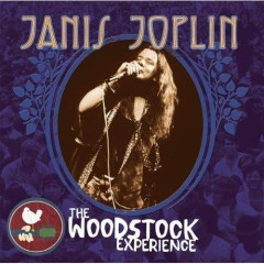 The Woodstock Experience (Mix)